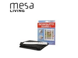 Mesa Living Mosquito Guard