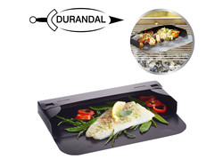 Durandal Selection Grill Bag