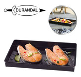 Durandal Selection Grill Tray 3L