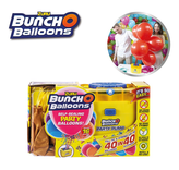 Bunch O Balloons Kit - 16 gouden ballonnen met pomp