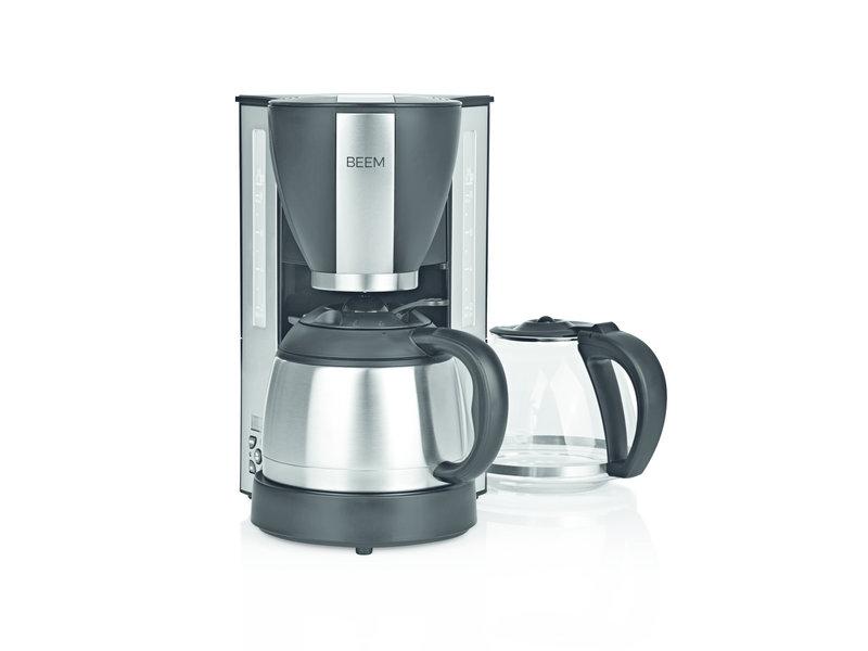 BEEM Filter koffieapparaat - Duo