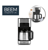 BEEM koffiezetapparaat Fresh Aroma Touch - Thermo