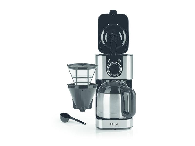 BEEM Koffiezetapparaat Fresh Aroma Switch