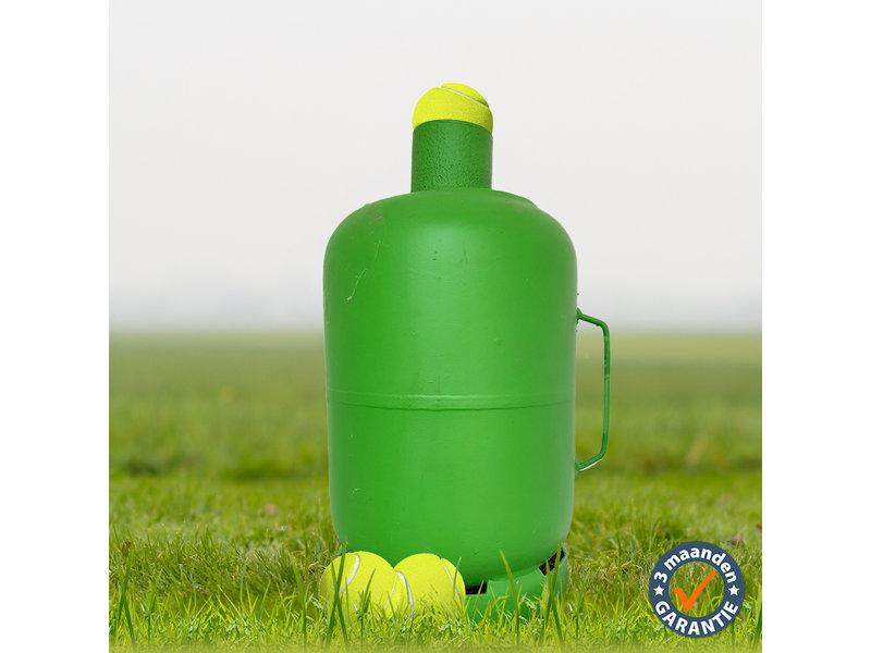 LET OP: LEVERTIJD 18 DAGEN | Carbidbus 15 Liter Populair! Mét Garantie!