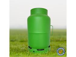 Carbidbus 30 Liter