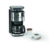 BEEM koffiemachine Fresh Aroma Perfect II - Glas