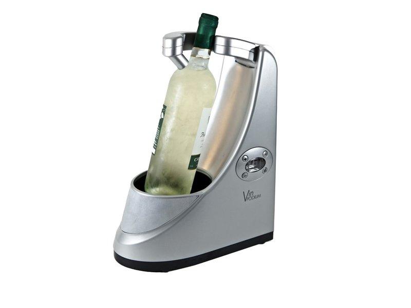 Vin Podium - Wine Cooler