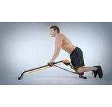 360 InShape - Fitness Device