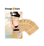 Orange Care Weight Loss Patch; Afslankpleisters snel afvallen