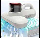 Aqua Laser Matras reiniger met UV-Licht