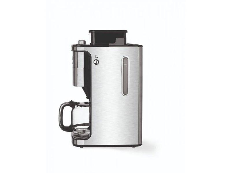 BEEM Koffiezetapparaat Fresh Aroma Perfect Superior