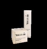 TNSLIFT 60 - Skin Care