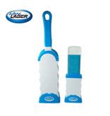 Aqua Laser Sticky Hero– 2 delig