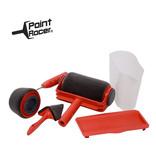 Paint Racer Set