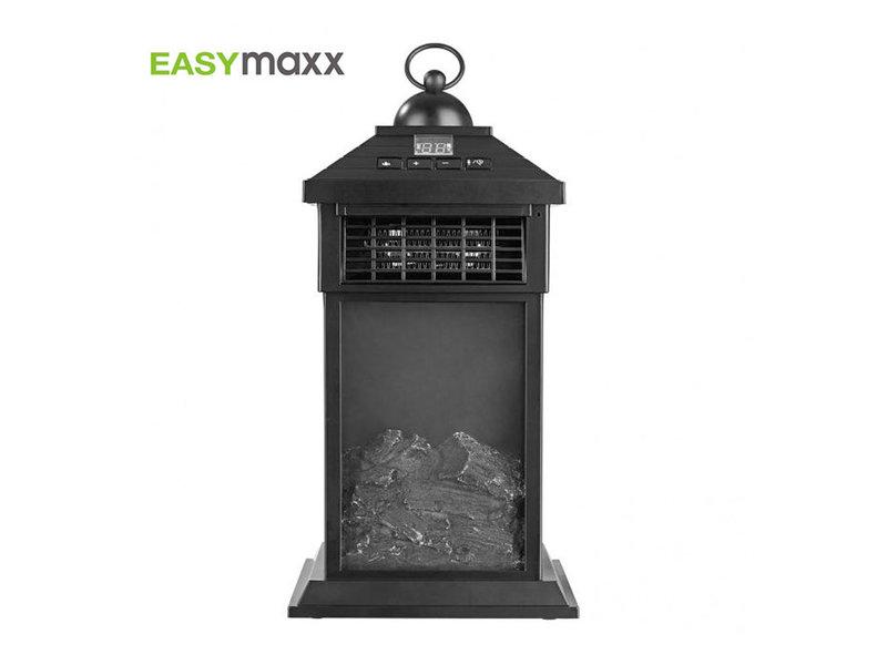 EasyMaxx LED Lantern