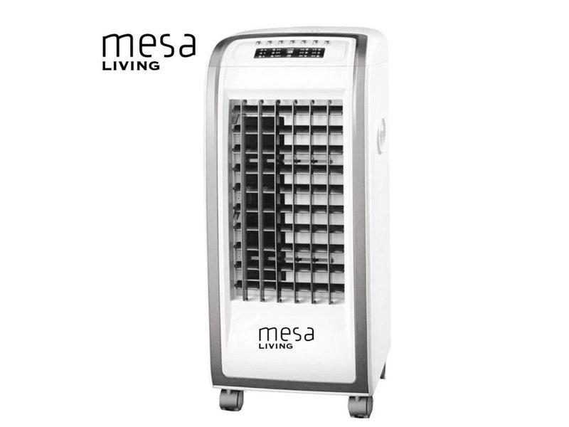 Mesa Living - Air Cooler & Heater
