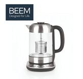 BEEM Waterkoker met filter – Teatime II