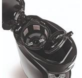 BEEM Koffiemachine – Grind & Brew 2 Go