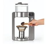 BEEM Koffiemachine – Pour Over met weegschaal