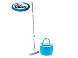 Aqua Laser Rotator Mop