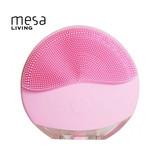 Mesa Living – Elektrische gezichtreiniger