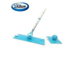 Aqua Laser Spray-Clickball Mop