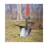 Root Slayer – Edged Shovel