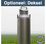 Melkbus 60 Liter Nieuw Mega Formaat Mèt Garantie