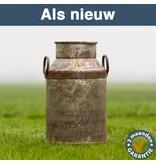 Mooie Melkbus 30 Liter Als Nieuw! Mèt Garantie