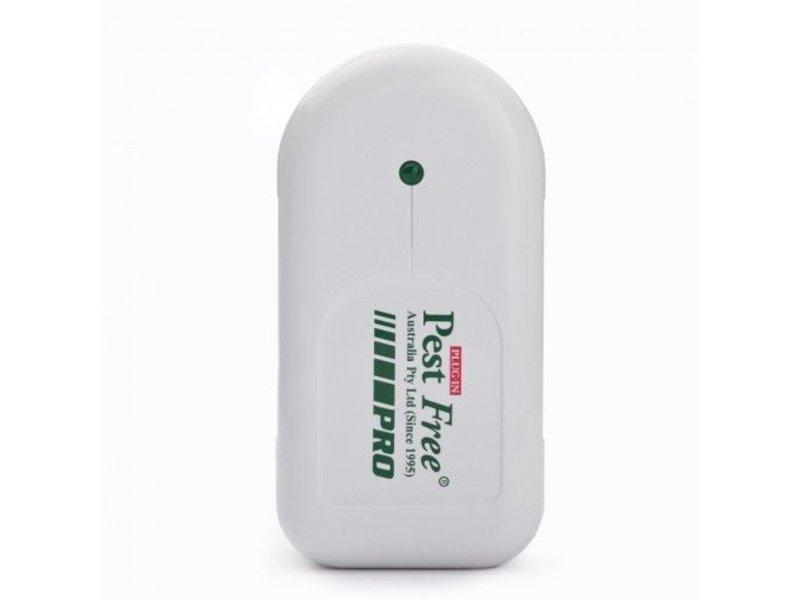 Plug In Pest Free Pro Unit