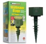 Windhager Mollen Stop voor Ultrasoon Mollen Verjagen tot 1000m²