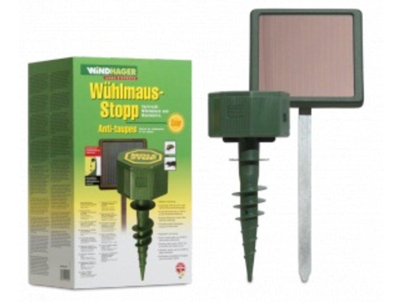 Windhager Woelrat Stop Solar 1000m²