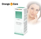 Orange Care Five Minute Instant Facelift