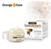 Orange Care Bee Venom Cream