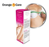 Orange Care Breast Firming Cream