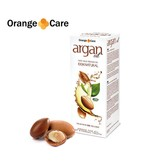 Orange Care Argan Oil 30ML