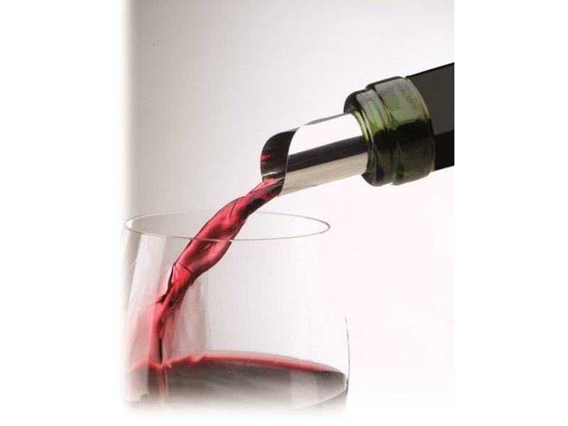 Pedrinini Wijnfilter