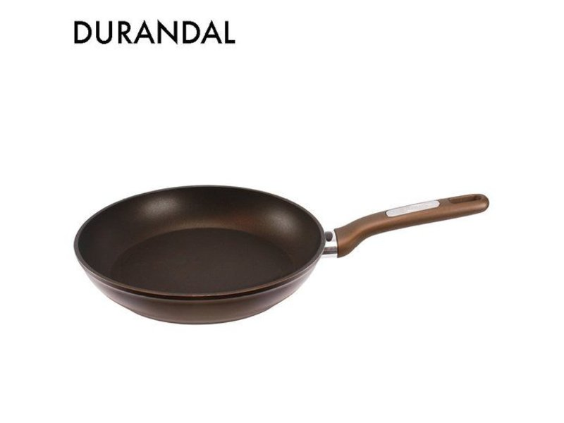 Durandal Ambiance 26cm Pan Olive