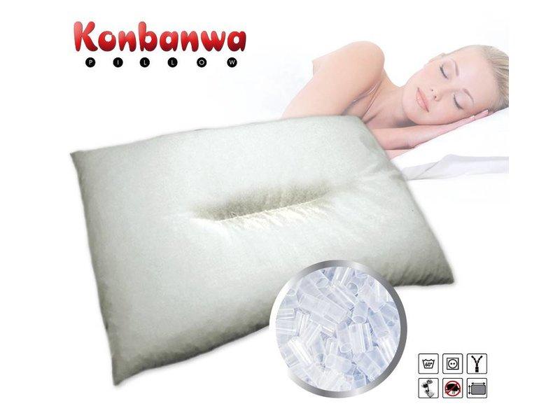 Konbanwa Pillow