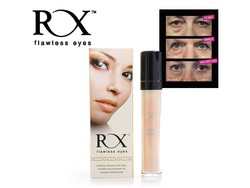 Rox Eyes