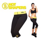 Hot Shapers Afslankbroek
