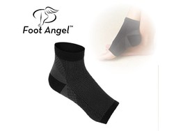 Foot Angel Compressiesokken