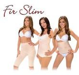 Fir Slim Bodyshaper