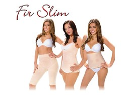 Fir Slim Bodyshaper