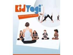 Blu-Ray Kid Yogi