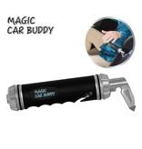 Magic Car Buddy