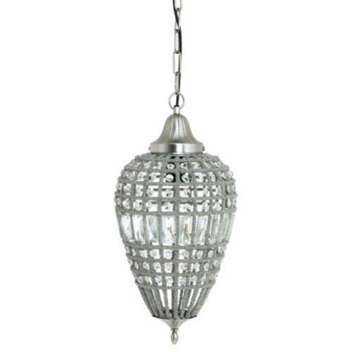 Hanglamp Lyon small