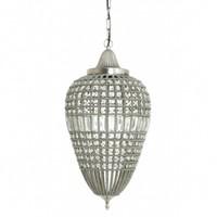 Hanglamp Lyon maat Large