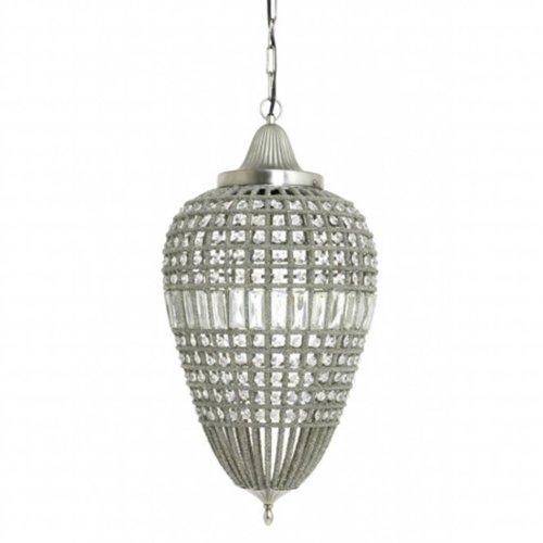 Hanglamp Lyon large
