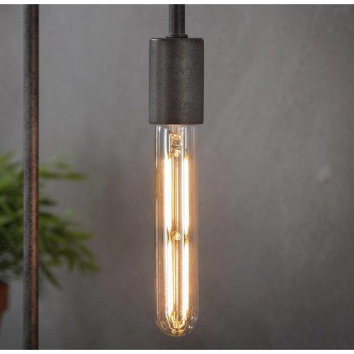 Lichtbron LED filament buis 18,5 cm